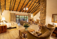 Mabula Game Lodge - Limpopo