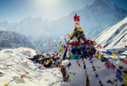 Everest Base Camp Trek | G Adventures