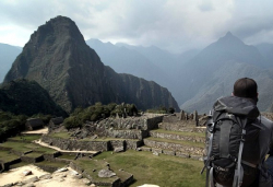 The Inca Trail | G Adventures