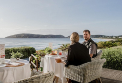 Robberg Beach Lodge - Plettenberg Bay